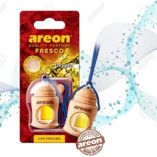 "AREON ""FRESCO"" (Кислород)"