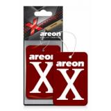 Areon X  RED- Bubble-Gum